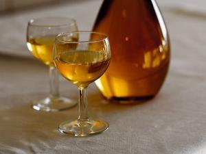 Fonte: Blog Turma do Vinho