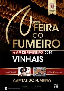 feira do fumeiro vinhais 2014