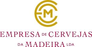 Foto_Empresa de Cervejas da Madeira