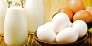 ovos e eite