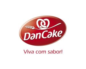 Logo_dancake