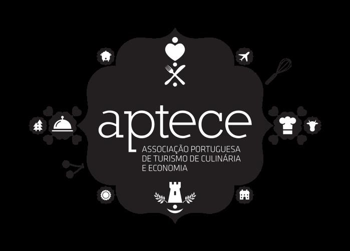 LogoAptece_Black&White