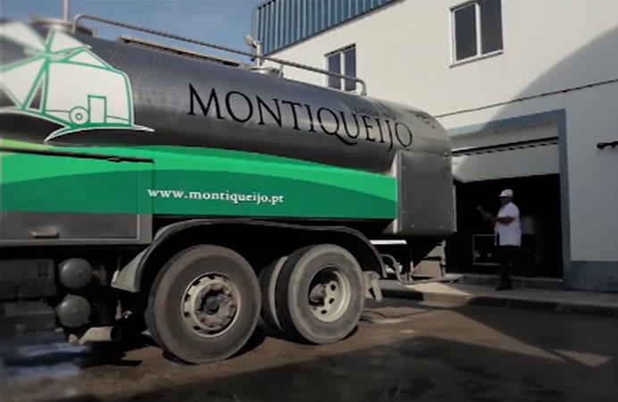 montiqueijo_carro