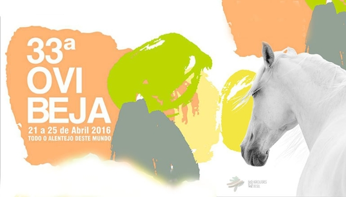 Ovibeja2016_logo