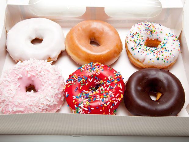 snacks_donuts