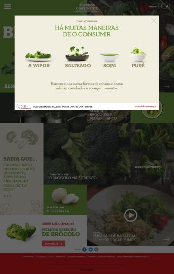 mercado_alimentar_continente frescos3