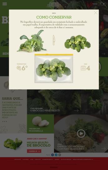 mercado_alimentar_continentefrescos