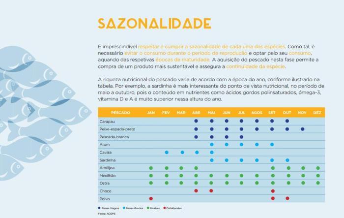 E-book_peixe