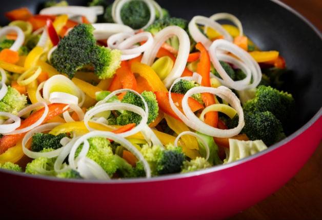 mercado_alimentar_comida_legumes