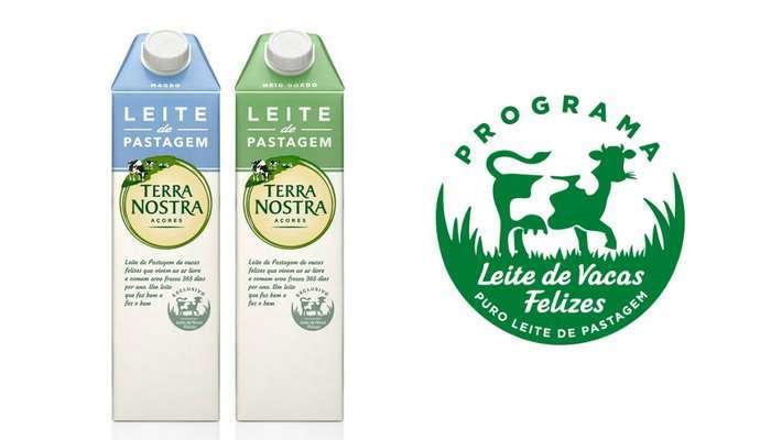 mercado_alimentar_leite Terra nostra