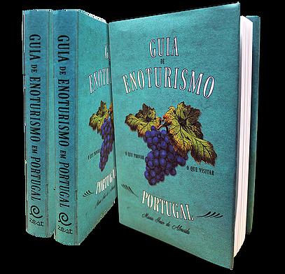 mercado_alimentar_livro_guia enoturismo