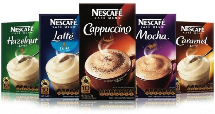 mercado_alimentar_nestlé_café