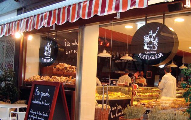 mercado_alimentar_PadariaPortuguesa