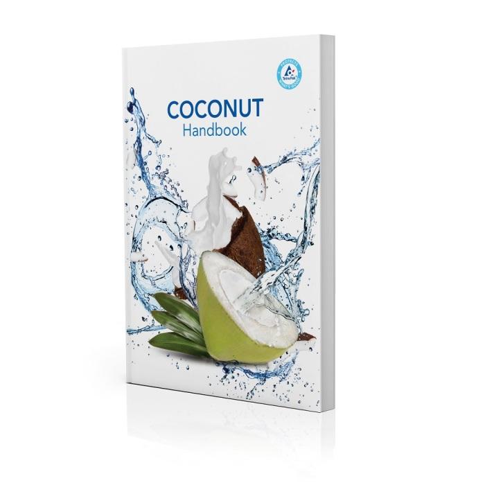 Tetra Pak_Manual sobre Coco_II_lr
