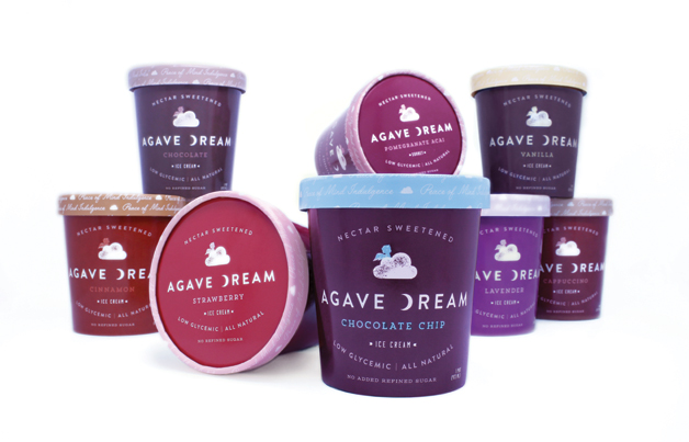 Agave-Dream-Packaging-packaging-design-inspiration