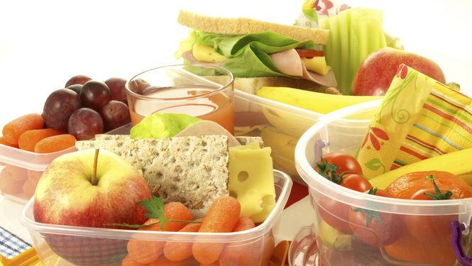 mercado_alimentar_aprender-a-comer