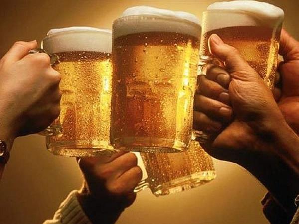 mercado_alimentar_cerveja
