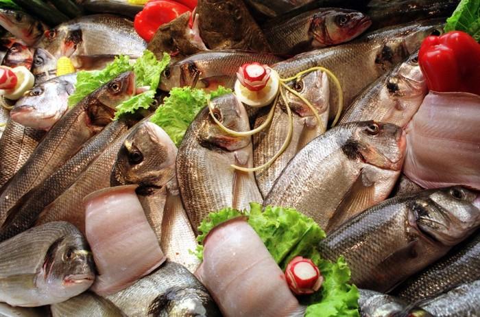 mercado_alimentar_peixe