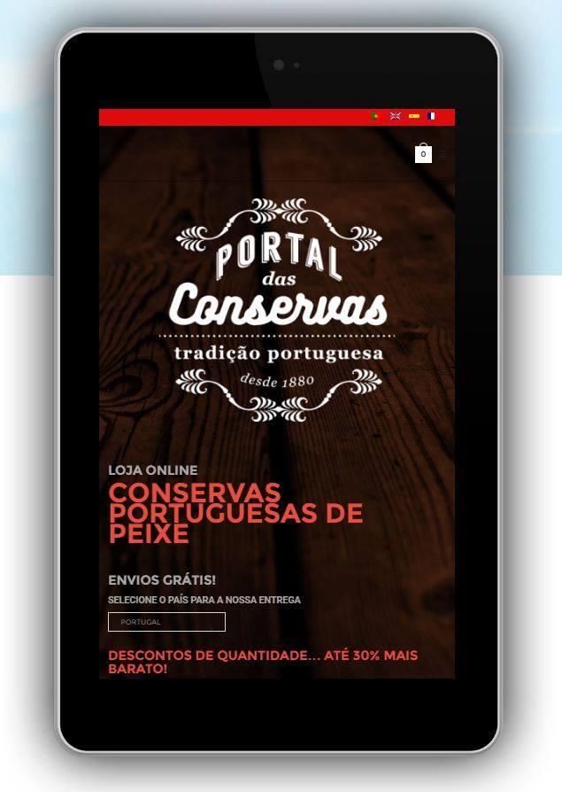 mercado_alimentar_portal das conservas