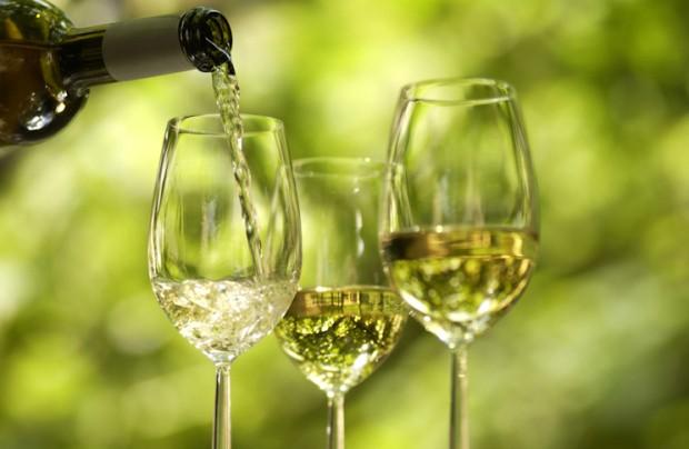mercado_alimentar_vinho verde