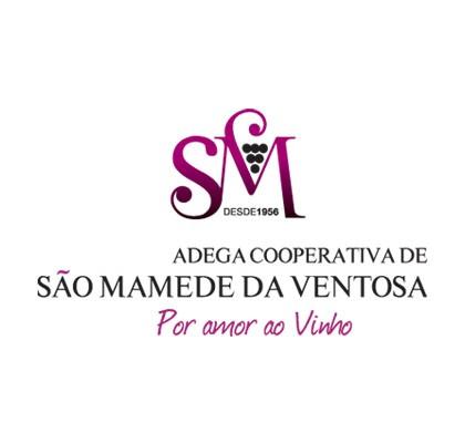 logo_adega_s._mamede_da_ventosa_512cfadb6f950