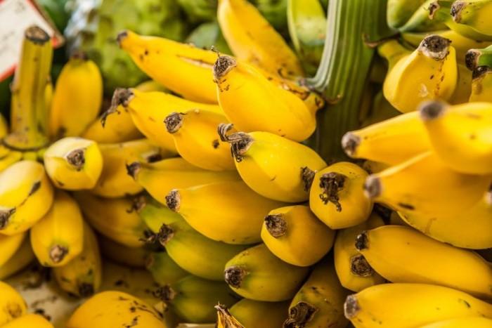 mercado_alimentar_banana madeira