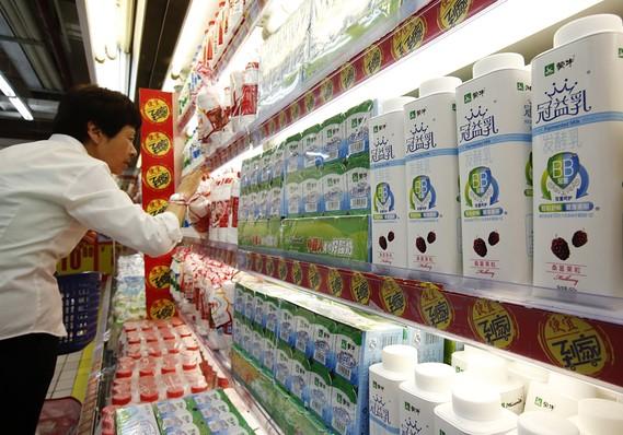 mercado_alimentar_leite_china2