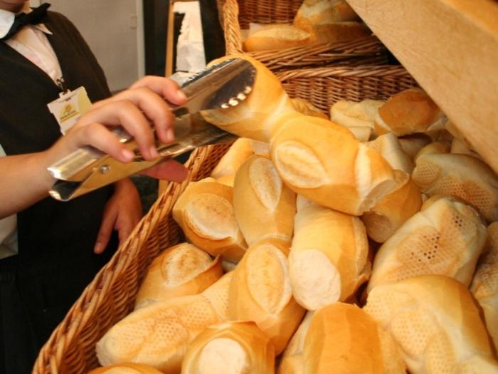 mercado_alimentar_padaria