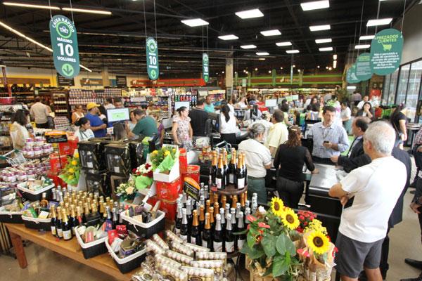 mercado_alimentar_pao-de-acucar-uberlandia
