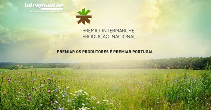mercado_alimentar_intermarche_premio2