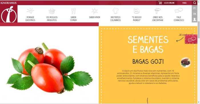 mercado_alimentar_site-celeiro1