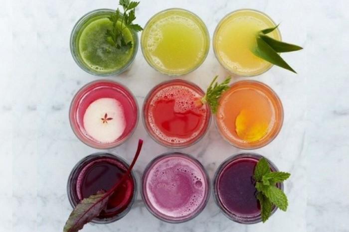 mercado_alimentar_sumos-de-fruta