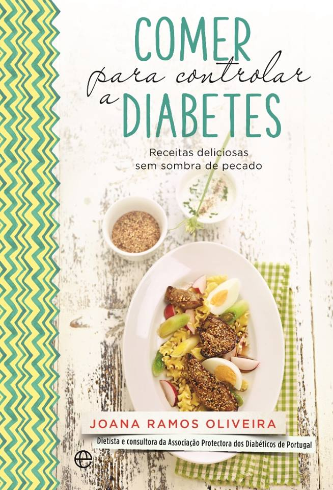 livro_diabetes