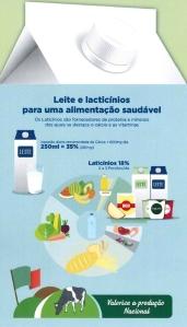mercado_alimentar_aped_folhetoleite