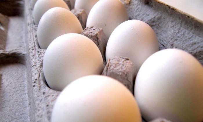 mercado_alimentar_caixa-ovos
