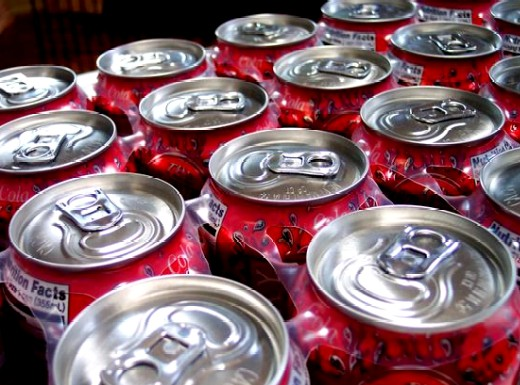 mercado_alimentar_refrigerantes
