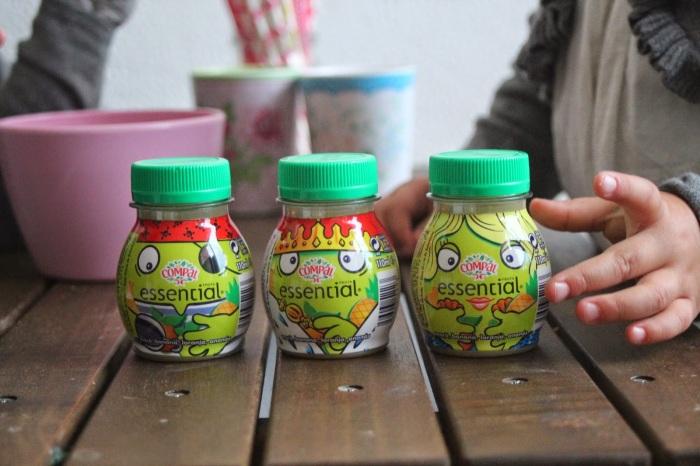 mercado_alimentar_sumol_criancas