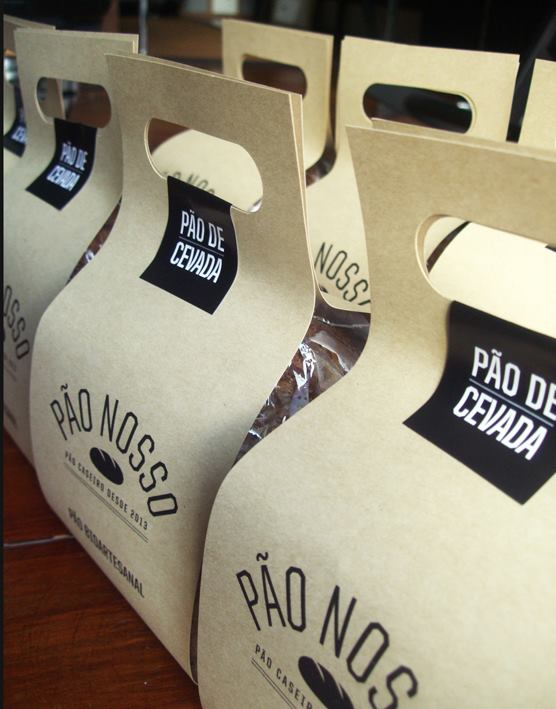 mercado_alimentar_loja_pao-nosso