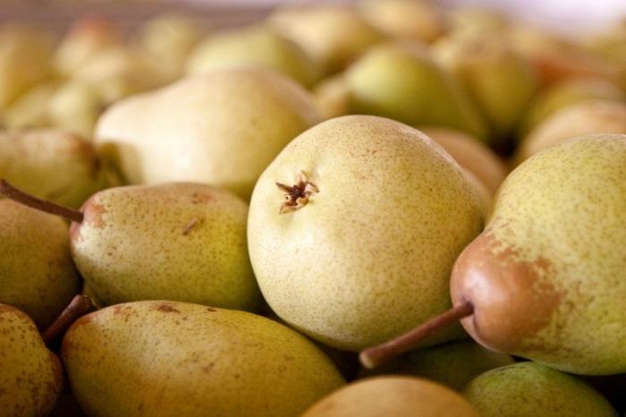 mercado_alimentar_pera-rocha