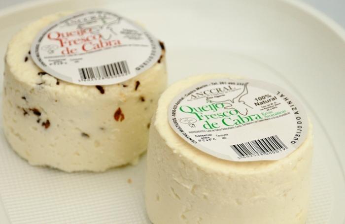 mercado_alimentar_queijaria-azinhal