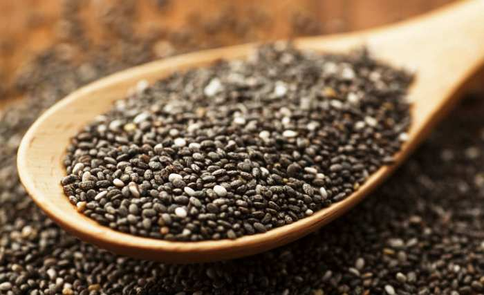 mercado_alimentar_sementes_chia
