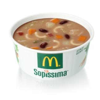 mercado_alimentar_mac_sopas2