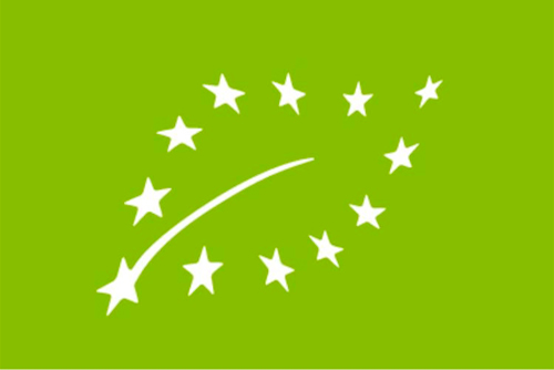 Mercado_alimentar_selo_bio_UE